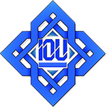 Islamic_Online_University_Logo